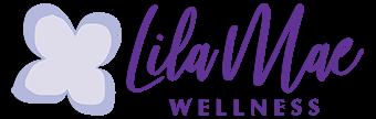 Lila Mae Wellness